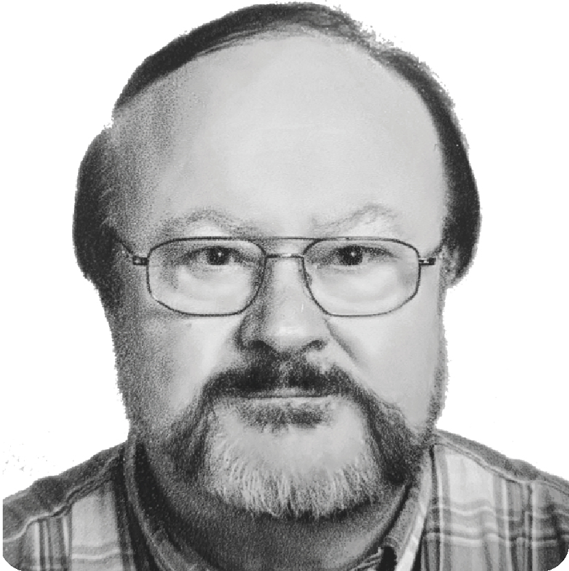 RA Michael Bäumer EuRAG
