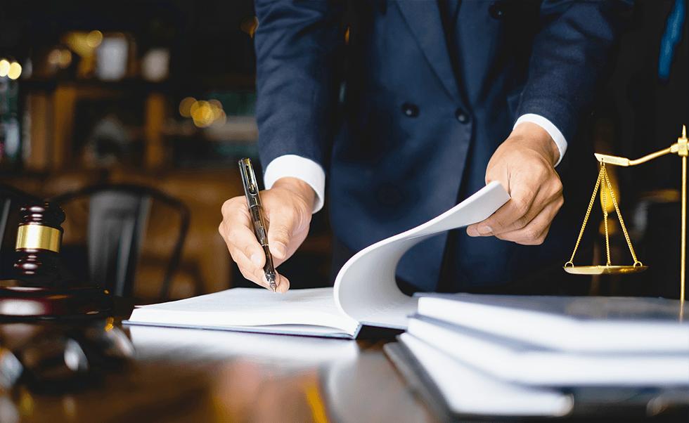 hemmer.EuRAG Eignungsprüfung § 16 EuRAG Rechtsanwalt EuRAG Zulassung Deutsche Anwaltschaft